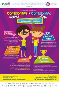 http://concurso.inai.org.mx/plenoninos/